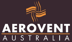 Aerovent Australia -  Premier Fan Engineering and Manufacture