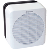 """Xpelair GX Series Wall/Window Fan"""